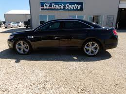 Used 2010 Ford Taurus For Sale | Headingley MB Ford Commercial Vehicle Center Fleet Sales Service Fordcom Taurus For Gta 5 10188 2002 South Central Truck Used Cars For Racing On A Monster Course Youtube Finley Nd Vehicles Sale Vs Brick Mailox Tow Cnections When Will The 2021 Ford Taurus Be Available 2018 2019 20 At Shaffer Gmc Kingwood 2009 X Cockpit Interior Photo Autotivecom New Price Photos Reviews Safety Ratings Features