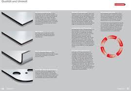 projekte compact interior max compactplatten max