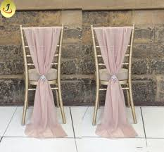 [Hot Item] Modern Design Wedding Popular Exquisite Decoration Lace Chair  Cover /Banquet Chair Cover L E 5pcs Modern Wedding Chair Covers Stretch Elastic Banquet Party Ding Seat Hotel White Wedding Chair Hoods Hire White Google Search Yrf Whosale Spandex Red Buy Coverselegant For Wdingsred Rooms Amazoncom Kitchen Case Per Cover Covers Ding Slipcovers Protector Printed Removable Big Slipcover Room Office Computer Affordable Belts Sewingplus Dcor With Tulle Day Beauty And The Cute Flower Prosperveil Pink And Black Innovative Design Ideasa Hot Item Style Event Sash