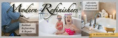 Bathtub Resurfacing Seattle Wa by Bathtub Refinishing Bellevue Everett Seattle Olympic Peninsula