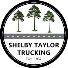 Shelby Taylor Trucking, Inc. - Posts | Facebook Car New The 750 Hp Shelby F150 Super Snake Is Murica In Truck Untitled Prime News Inc Truck Driving School Job Owner Of Shuttered Trucking Company Says He Need Community Support Nissan Dealership Kansas City Ks Used Cars Fenton Of Locke Trucking 2018 Updates 2019 20 500 Questions Answers For The Oversize And Overweight Indus Pro Touring Trucks Top Release Alabama Trucker 1st Quarter 2015 By Association 2017 Ford Shelby 750h 50l V8 Supercharged Youtube