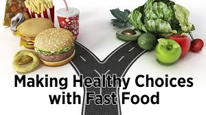 Grimes Trucking: Eating Healthy On The Road - YouTube This Is The Before And After Of Truck Driver Phil Staples From The Long White Line Mental Physical Effects Longhaul Workout 17 Ways To Exercise With Healthwellness Trends In Trucking American Trucker Pdf Diabetes Diet Menus For Drivers Nume Online Video 10 Tips New Roadmaster School 143 Best Health Fitness Images On Pinterest Healthy Meals Truckermeals Voordelig Gezonder En Lekker Eten Onderweg Shifting Gears Promoting Active Living Diets 9 Stretches Bet Theyd Work Other Drivers Tips Stay Healthy This Holiday Season Wellness Driver Product Font Seasonal