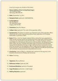 Legal Letter Format Wohnzimmer Ideen