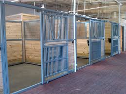 Rubber Pavers For Horse Barns - Pictures Of Horses Horse Stable Rubber Tile Brick Paver Dogbone Pavers Cheap Outdoor 13 Best Hyppic Temporary Stables Images On Pinterest Concrete Barns Delbene Brothers Custom Homes And The North End Of The Arena Interior Tg Wood Ceiling Preapplied Recycled Suppliers Flooring For Horses 1 Resource Farms Flagstone Floors More 50 European Series Stalls China Walker Manufacturers Follow Road Lowes Stall Mats Interlocking