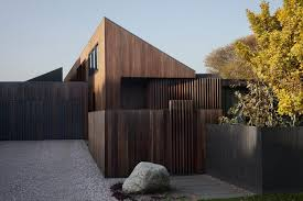 100 Coy Yiontis Architects Humble House Coastal Home By Wowow Home