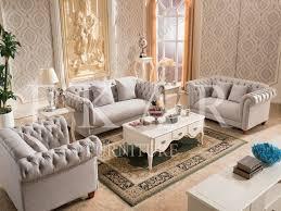 Furnitures Diamond Furniture Living Room Sets Beautiful