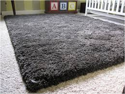 Bedroom Awesome Shag Rugs Ikea Marvelous Outdoor Rug Ikea Home