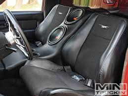 Bucket Seats For 1990 Chevy Truck - Truck Pictures 2017 Chevy Silverado Bucket Seat Covers Velcromag 1948 Pickup Truck Hot Rod Network The Drift Speedhunters 2000 Z71 Twotone Leather Seats Mint Cdition Gmt400 Suburban Jim Carter Parts 1966 1967 Chevelle Used Bucket Seats Covercraft Ss2492pcch Coloradocanyon Front Cover Seatsaver Best Quality Custom Fit Car Saddleman Dodge Pictures C10 Install A Split 6040 Bench 7387 R10 Is Barn Find 1991 Ck 1500 With 35k Miles Worth
