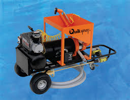 What Is Quikspray?: Electric Mini Pump Shipping Policy Shop Hand Trucks Dollies At Lowescom Convertible Mulposition Collapsible Magliner Truck Tires For Wheels And Lebdcom What Is A Pallet With Pictures If I Told You That Never Have To Move Refrigerator Again Truck Wikipedia Jack Upcart Lift The Stair Climbing Of Your Dreams Probrake Linde Jack Pump