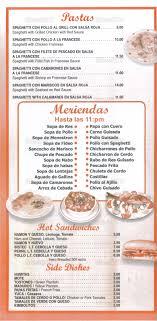 87 el patio mexican restaurant dyersburg tn zaxby u0027s