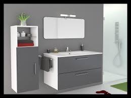 moquette imputrescible pour salle de bain 31944 salle de bain idées