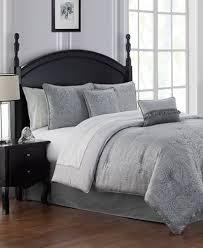 Macys Com Bedding by Waterford Landon Bedding Collection Bedding Collections Bed
