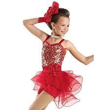 12 best dance images on Pinterest