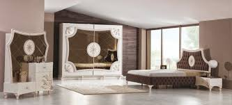 chambre a coucher magasin magasin turc meuble meubles chambre a coucher royal 2