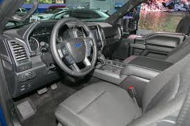 Interior Design : Ford Truck Interior Paint Nice Home Design Cool To ... Audi Truck Q7 Interior Acura Zdx Ford Explorer Free Camera V 10 Mod Ats American Simulator Mercedes Benz X Class Pickup 2017 New Wallpaper Dvs Uk Home Facebook Watch This Tesla Semi Youtube 2013 Mercedesbenz Arocs 1 25x1600 Wallpaper Old Of A Soviet Army Stock Photo Picture And 1941fdtruckinterior Hot Rod Network An Old Rusty Truck Interior 124921118 Alamy Scania Editorial Fotovdw 4816584