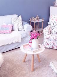 kleines wohnzimmer großes glück die richtige einrichtung
