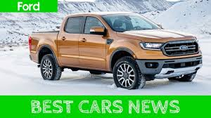 MUST WATCH !!] 2019 FORD RANGER - Midsize Pickup Truck In Extended ... Full Size Truck Comparison 2017 Best New Cars For 2018 2015 Chevrolet Colorado Rises To Condbestselling Midsize The 2019 Ford Ranger Is The Midsize Pickup Beat Outside Online Compactmidsize 2012 In Class Trend Magazine 5 Trucks 62017 Youtube Chevy Mid Of Dnainocom Respectable Ridgeline Hondas New On Wheels Short Work Hicsumption Must Watch Ford Ranger Extended Compact And Midsize Pickup Truck Car Guide Motoring Tv 12 Best 2016 Bed Camping Accsories5 Tents