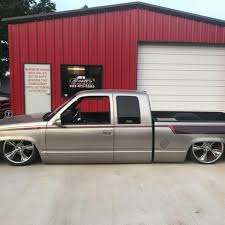 100 Truck Accessories Longview Tx Texas Outfitters Home Facebook
