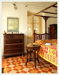 Home Decor Magazine India by 21 Best Bedroom Images On Pinterest Fabric Patterns Indian