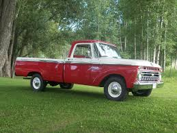1966 Mercury M100 Pickup – SOLD | North American Motor Car Mercury Truck Photo And Video Review Comments 1940s F100 Truck Gl Fabrications 1957 M100 Hot Rod Network Manitoba 1950 M68 Pickup 1949 Cadian Panel Rm Sothebys 1948 M47 12ton Vintage 1951 M3 Wicked Garage Inc Plum Crazy Restorations The Muscle Car Shop Custom Cohort Capsule 1965 Econoline Unicorn 1962 Blondy Flickr Autolirate