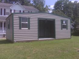 Portable Generator Shed Plans by New Storage Sheds Burlington Nc 72 About Remodel Generator Storage