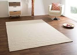 de teppich skandinavischer stil 100 schurwolle für