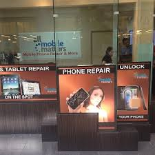 iPhone Cell Phone iPad and iPod Repair Stores Phoenix AZ