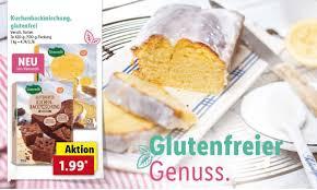 glutenfrei box on lidl d ab 17 08 2017 https t