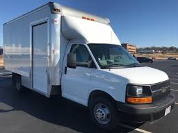 Chevrolet Van Trucks / Box Trucks In Ohio For Sale ▷ Used Trucks ... 2004 Chevy Silverado 3500 Dually Dump Truck Lawnsite Used Cars Escanaba Decker Koepp Auto Sales Leftover 2014 Gmc Savana 12 Foot Box For Sale In Ny Near Pa New Trucks Sale Used 7th And Pattison Carviewsandreleasedatecom Chevrolet Van In Missouri For Bedstep2 Amp Research Best Towingwork Motor Trend Ohio Pressroom United States Express Cutaway Gullwing Tool Highway Products Inc