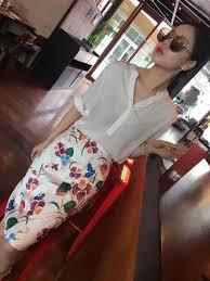 ladies formal silk suits promotion shop for promotional ladies