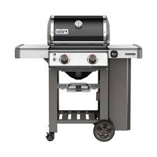 Brinkmann Electric Patio Grill Amazon by Portable Grills Grills The Home Depot