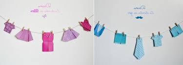 origami chambre bébé décoration origami deco chambre 72 aulnay sous bois 10560902