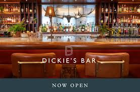 Dickies Bar | Corrigan's Mayfair Best Live Music In Ldon Restaurants And Bars To Drink Eat The Best Mayfair The Clubs Hotel Time Out 7 Of Rooftop This Summer Restaurants Bars Clubs Soho Exclusive Karaoke Box Russian Experience Right Now Cn Traveller Fine Ding Dorchester Exchange Pubs Mr Foggs 17 In For A Swanky Drink