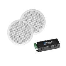 Polk Audio Ceiling Speakers Sc60 by Ceiling Speakers Bluetooth In Ceiling Speakers Polk Kef