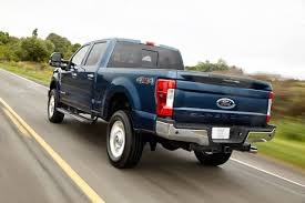 Performax Confirms Ford F-250 For Australia - Motoringuru.com.au 2015 Ford F 250 Crewcab Platinum Lifted Show Truck For Sale 2018ford Super Duty For Sale In Valparaiso Poor Boys Country Ford 4x4 Trucks 1975 Ford Highboy F250 Ranger Trucks F150 F350 Henderson Oxford Nc Highboy 460v8 Silver Bullet File1972 Camper Special Pickupjpg Wikimedia Commons 2006 Xl Biscayne Auto Sales Preowned Flashback F10039s New Arrivals Of Whole Trucksparts Or Diesel Va 2001 Sd 1979 Classiccarscom Cc1030586