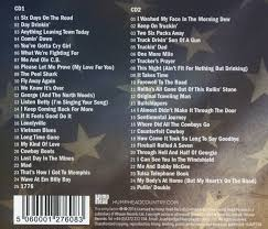 Definitive Collection: Dave Dudley: Amazon.ca: Music Dave Dudley Truck Drivin Man Original 1966 Youtube Big Wheels By Lucky Starr Lp With Cryptrecords Ref9170311 Httpsenshpocomiwl0cb5r8y3ckwflq 20180910t170739 Best Image Kusaboshicom Jimbo Darville The Truckadours Live At The Aggie Worlds Photos Of Roadtrip And Schoolbus Flickr Hive Mind Drivers Waltz Trakk Tassewwieq Lyrics Sonofagun 1965 Volume 20 Issue Feb 1998 Met Media Issuu Colton Stephens Coltotephens827 Instagram Profile Picbear Six Days On Roaddave Dudleywmv Musical Pinterest Country