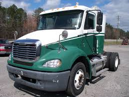 2006 FREIGHTLINER COLUMBIA 112 Used 2014 Toyota Corolla For Sale Sherbrooke Qc Outlawcustomshd Hash Tags Deskgram Gmc C6500 Cab 1106871 Sale At Tampa Fl Heavytruckpartsnet Lvo Vnl 1500943 Henderson Co Lkqheavytruck 2012 Mack Cxu613 Stock 1519963 Cabs Tpi 2005 Sterling A9500 In Easton Maryland Truckpapercomau Isuzu Npr Cab 1296705 By Lkq Heavy Truck On Twitter Lkqheavytruck Is Hitting The Road Acme Buyer Brandon Ftacek Automotive Aircraft Lkq Competitors Revenue And Employees Owler 2016 1738124 Doors