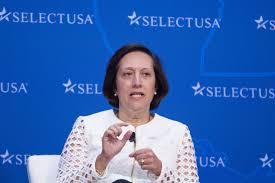 Dresser Rand Leading Edge Houston by United Technologies Hires Judy Marks To Lead Otis Elevator