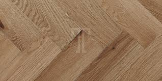 Steam Mops On Engineered Wood Floors by Flooring Best Steam Mops For Hardwood Floors And Tile Everyday