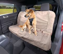 Waterproof & Stain Resistant Pet Seat Covers - Kurgo Bench Seat Cover Pet Car Seat Cover Waterproof Non Slip Anti Scratch Dog Seats Mat Canine Covers Paw Print Coverall Protector Covercraft Anself Luxury Hammock Nonskid Cat Door Guards Guard The Needs Snoozer Console Removable Secure Straps Source 49 Kurgo Bench Deluxe Saver Duluth Trading Company Yogi Prime For Cars Dogs Cheap Truck Find Deals On 4kines Review Anythingpawsable