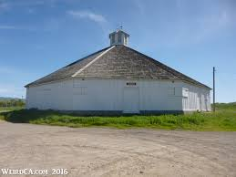Octagon Barn - Weird California Route 28 Octagon Barn By Theresafiacchi On Deviantart The Land Conservancy 11 Match Donate Now Nelsons Journey Barns Little Plumstead Norfolk Ozaukee County Historical Society Archives Clausing Shares Secrets About San Luis Obispos Past Tribune Inside Stock Photo Royalty Free Image 9030479 Gallery Octagon Architecture Weird California Journal Official Blog Of The National Alliance Fileoctagon Barnjpg Wikimedia Commons Obispo Center Hd Ver 3 Explore Some Hidden Gems Along Michigans Thumb Coast