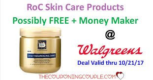 Roc Beauty Products Coupons / Paul Fredrick Shirts 19.95 Stance Socks Coupons 2018 Pc Game Deals Reddit Tandy Leather Free Shipping Coupon Code Wcco Ding Out Hchners Inc Quality Crafts Since 1899 Blue Nile Diamond Promo Recent Deals Details About Black Bear Cubs Beaded Banner Kit White Mountain Puzzles Creme De La Mer Discount Akon Vitamelt Gadgetridereu A To Z Alphabets Inspiring Ideas Cross Stitch Letters Yarn Warehouse Costco Canada Book Origin Autumn Lighthouse Wall Haing Plastic Canvas