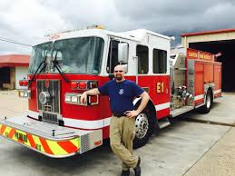 About - J. LYONS FIRE CONSULTANTS Harmony Fire Company Apparatus Apparatus Notables Home Rosenbauer Leading Fire Fighting Vehicle Manufacturer City Of Sioux Falls About Us South Lyon Department The Littler Engine That Could Make Cities Safer Wired Suppression In The Arff World What Can We Learn Resource Chicago Truck Companies Video Compilation Youtube Rescue Squad Southampton Deep Trucks Coburn House 16 Jan 2005 In Area Pg Working And Photos From Largo Townhouse