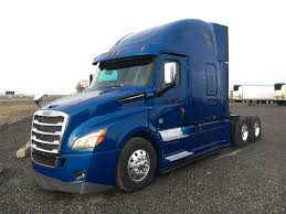 FREIGHTLINER CASCADIA For Sale - 6,727 Listings - Page 1 Of 270 2011 Freightliner M2 106 For Sale 2599 Patriot Freightliner Trucks And Western Star Trucks In Ca North Jersey Truck Center Sprinter Mitsu Fuso Dealer 2007 Cl12064s Columbia 120 For Sale In Saddle Brook Cascadia Truck Httpsautoleinfo Dealership Sales San Used Sale Va Inventory Warner Centers Flatbed