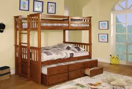 bed Noteworthy Metal Trundle Bed With Storage Remarkable Trundle
