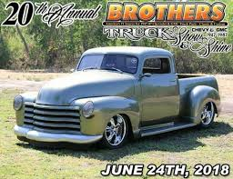 Images Tagged With #C10TripleCrown On Instagram Brothers Truck Show Auburn Best Image Of Vrimageco American Racing News Check Out All Of The Latest News From 19th Annual Shine 2017 16th Chevy Anaheim Ca Performance Online Inc Photo Gallery 75 Chrome Pride Polish Competitors Full List Video Diesel Coming To Discovery Channel 1946 Gmc Pickup Old 2 Ton Pickup 130321 Gmc Brothers 14th Atomic Hot Links Flickr Classicchevycom 10th Classic And Classics 2016 Oldtimer Stroe Trucks