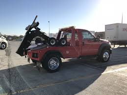 Used Tow Truck Vehicles For Sale In Bridgeview, IL - Lynch Chicago