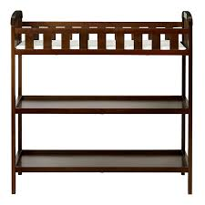 Baby Changer Dresser Australia by Shop Amazon Com Changing Tables