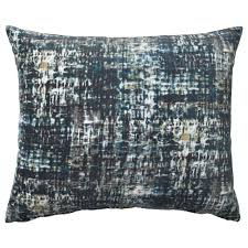 Oversized Throw Pillows For Floor by Cushions U0026 Cushion Covers Ikea