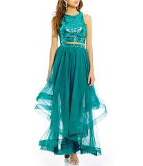 juniors u0027 sequin u0026 sparkling dresses dillards